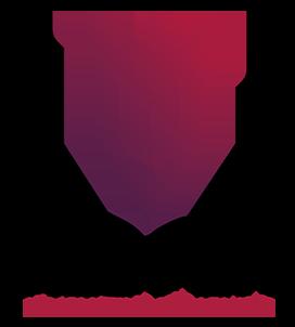 Redpen Logo2x