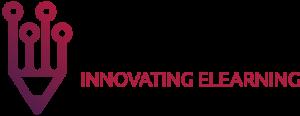 Redpen Logo Mobilex2